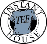 Instant Tee House